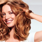 4 хитри трика за красива коса