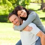 Как да помогнем на половинката си, ако оплешивява