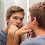 Как косопадът влияе на тийнейджърите