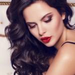 Насоки за здрава и красива коса