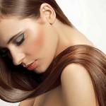 Рецепта с варени кокали за растеж на косата