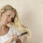 Съвети за спиране на косопада