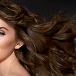 5 трика за по- дълга коса