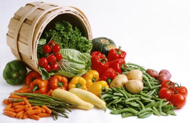 vegetarianstvo-dieta