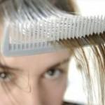 Кои болести причиняват косопад?