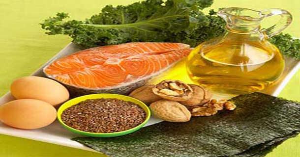 omega-3-dieta