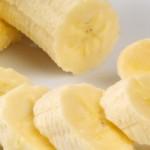 Рецепта за балсам от банани