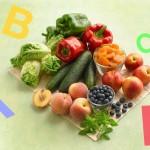 Зеленчуци за растежа на косата