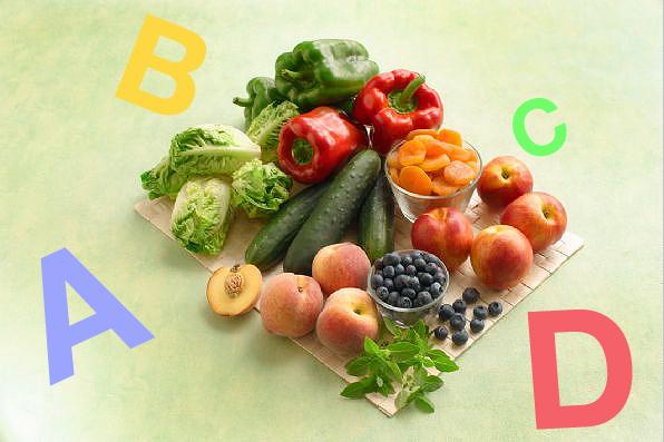 dieta-antioxidanti