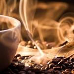 Кофеин и дехидротестостерон