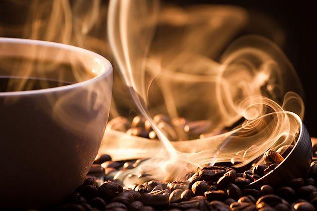 kosa-kofein