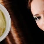 Най- добрите натурални продукти за растеж на косата
