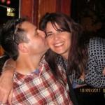 Ефект- 2 върна присадената коса на съпруга ми!