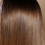 Как да използваме рициново масло за растеж на косата