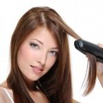 Влияе ли температурата върху растежа на косата?