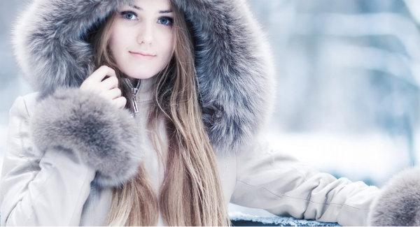 kosa-prez-zima