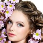 Важни съвети при пролетен косопад