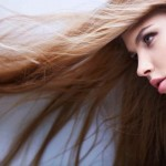 3 отговора за вашата коса от специалисти