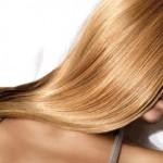 10 храни за силна коса
