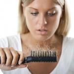 10 вредни навика, които могат да доведат до косопад