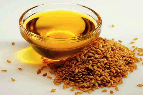 leneno-seme-olio