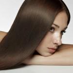 Помогнете на косата да расте по- бързо с тези съвети: