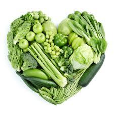 zelena-dieta-meniu