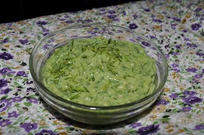 avocado-krem