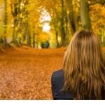 3 въпроса, които си задаваме при есенния косопад