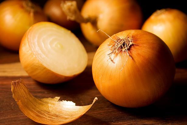 onion (2)