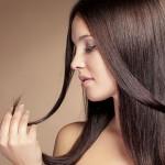 Как да помогнем за растежа на косата