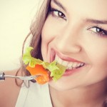 Може ли здравословното хранене да ни предпази от косопад?