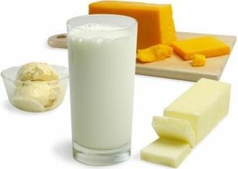 proteini-za-otslabvane
