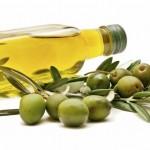 3 натурални масла за растеж на косата