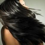 Как да имаме винаги блестяща коса – виж тук: