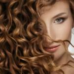 4 топ съвета за силна и гъста коса