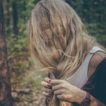 7 начина да направим косата си по- силна