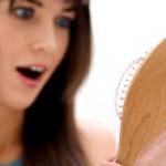 Полезни вещества за растежа на нашата коса