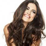 12 добри практики за здрава и красива коса