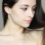 4 домашни рецепти при нацъфтяла коса