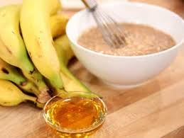 maska-litse-banan