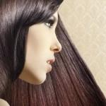 6 грешки, които ви пречат да имате здрава и естествена коса