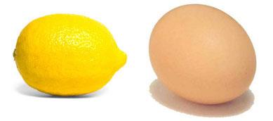 limon-yaitse