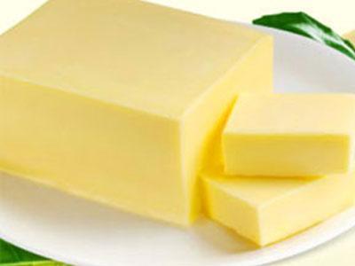 maslo-kosa