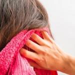 Защо е важно косата ни да е хидратирана
