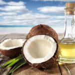 kokosovo-maslo-