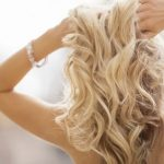 4 лесни домашни рецепти за възстановяване здравето на косата