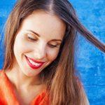 2 лесни рецепти при тънка коса