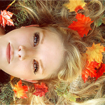 Как да се справим с Есенния Косопад