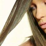 Детокс на косата – кога и как се прави